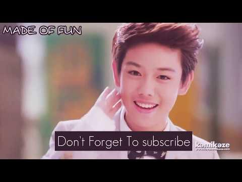 Gall Goriye Song | Raftaar Ft. Manindar Buttar (Korean Mix) | 😍