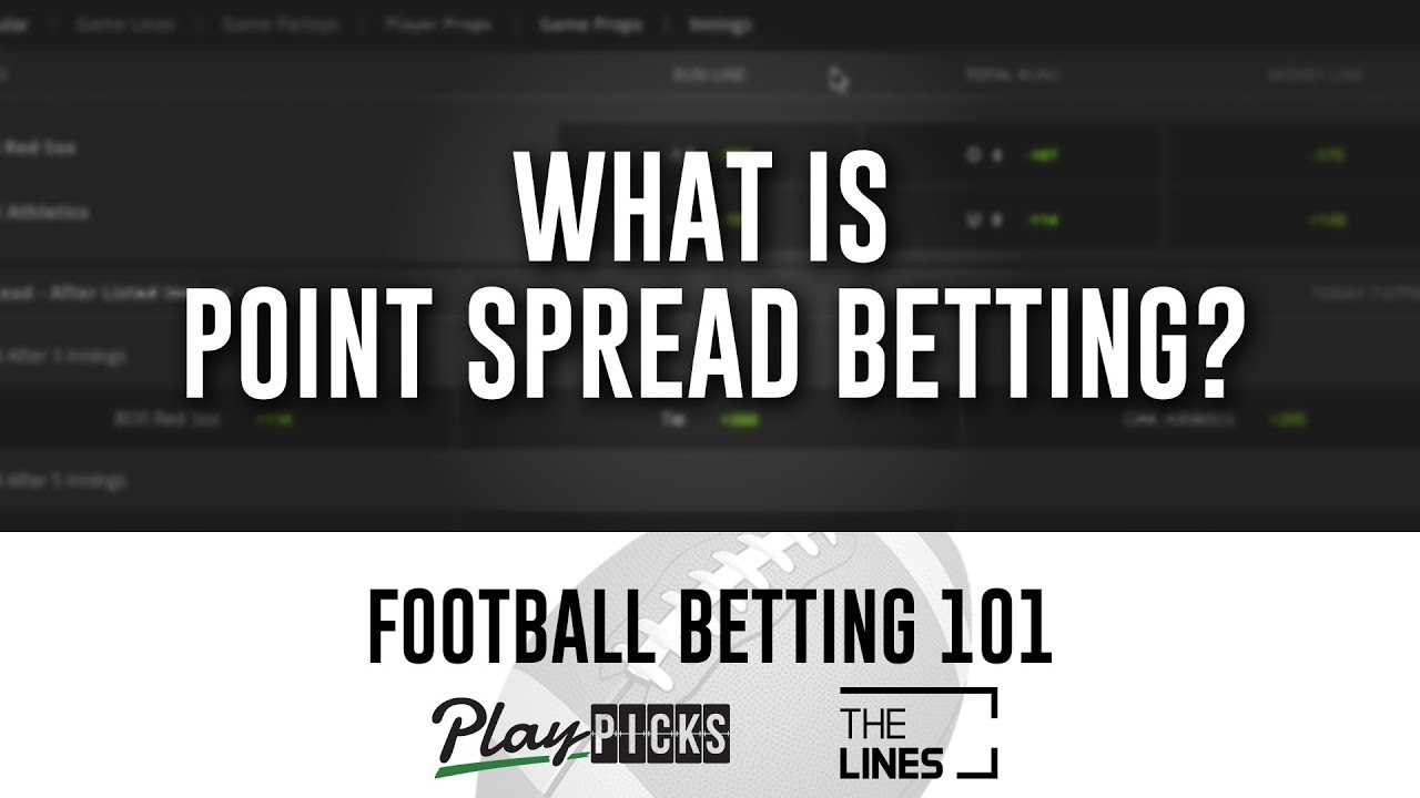 Spread betting strategies sports academy mortal online guide to mining bitcoins