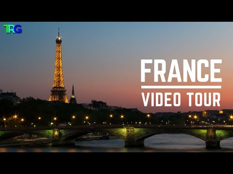 Best Instrumental French Music | French Cafe Music | Romantic French Cafe Accordion Music 2018 Hi-Fi