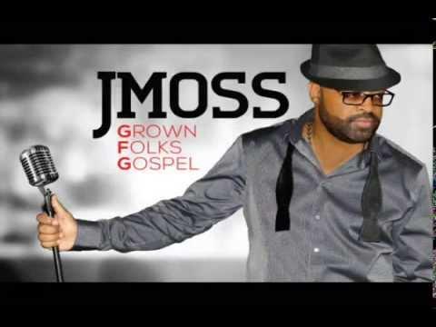 J Moss - Fall At Your Feet (Lyrics)