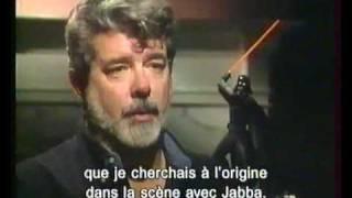 Star Wars ROTJ Le Retour du Jedi Edition Spéciale 1997 VHS VOST fr
