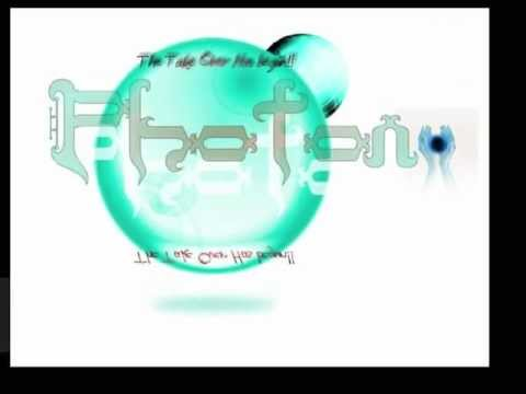 photon-laser (instrumental)