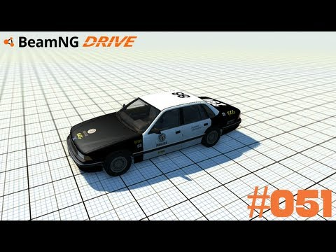 full download beamng drive ultimate terrain chevrolet silverado porsche 911 25. Black Bedroom Furniture Sets. Home Design Ideas