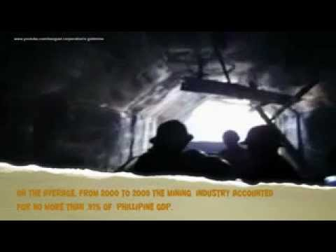 Transparency Issues: Philippine Mining Industry at a Glance Part 1 of 3