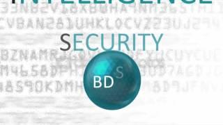 Big Data Security Intelligence - oder wie wir Angriffe auf Ihre IT-Infrastruktur voraussagen