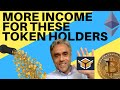 Square Crypto Engineers - CoinMarketCap Indices - Binance Lite Australia - XRP Mercuryfx & Rain