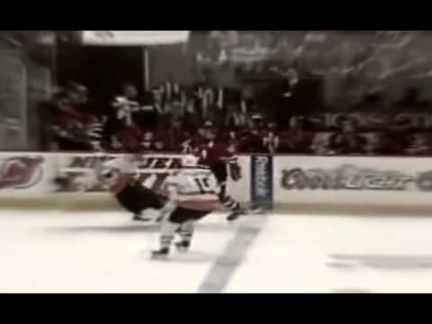 Hockey's Best Plays of February 2011