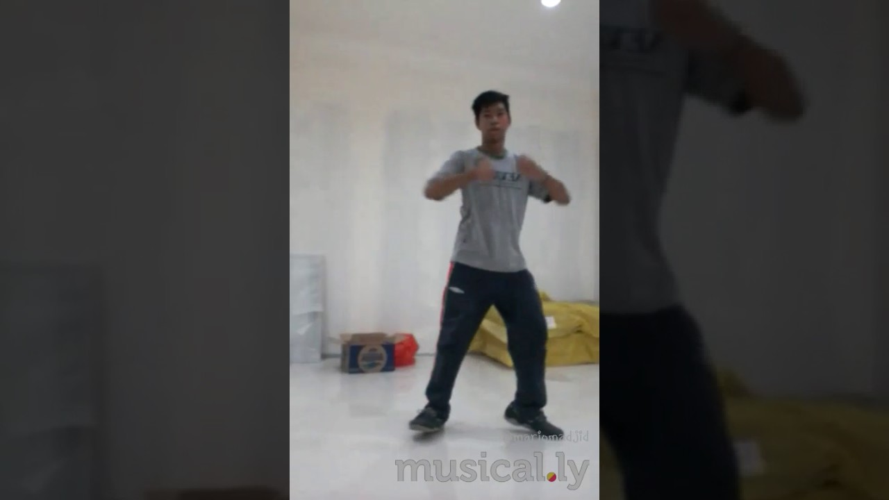 Dance Purple Lamborghini Youtube