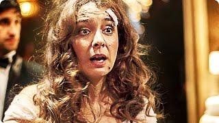 WILD TALES Trailer Deutsch German & Kritik Review (2015)