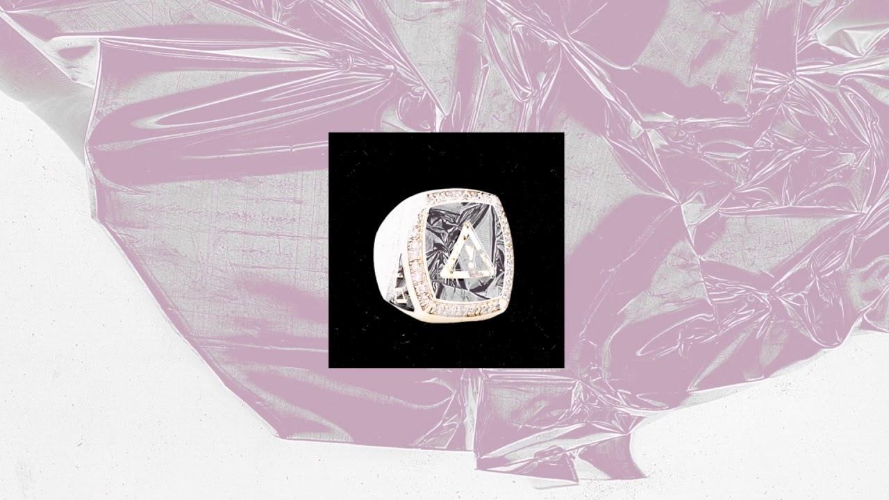 Flosstradamus — MVP feat. Smokepurpp [Ultra Music]