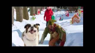 Beethoven's Christmas Trailer.avi