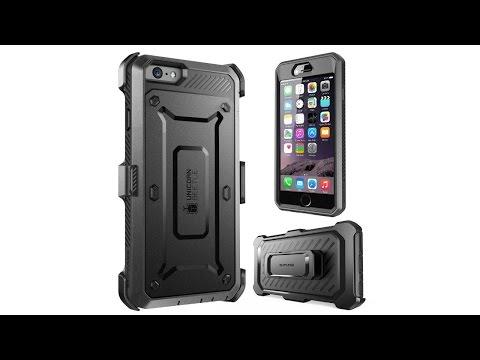 Talking Unicorn Iphone 6/6s Case