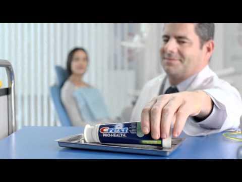 Dr Scott Province - Crest Commercial