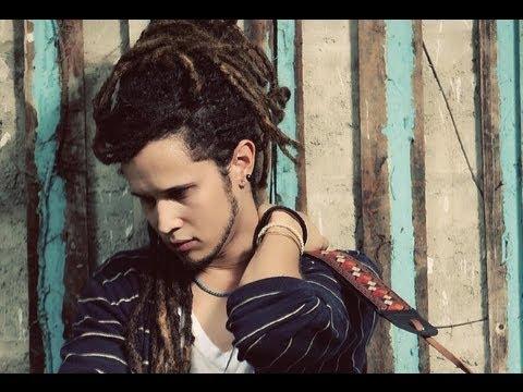 Vicente Garcia - Tu (letra) Calor Urbano