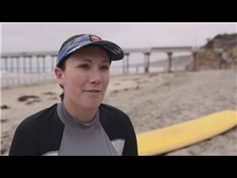 Surfing : How To Identify & Avoid Stingrays, Sharks & Jellyfish