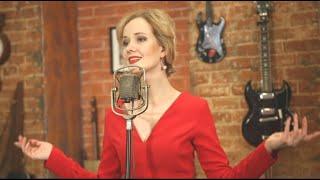 Елена Елисеева - вокал (Lounge, jazz, bosanova) Синтезатор, рояль - Леонид Седунов