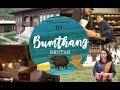 YeeGetaway to Beautiful Bumthang Part 1