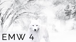 Piano Collection: EMW - Vol. 4 • Colossal Trailer Music: Tears of Winter [GRV Music Mix]
