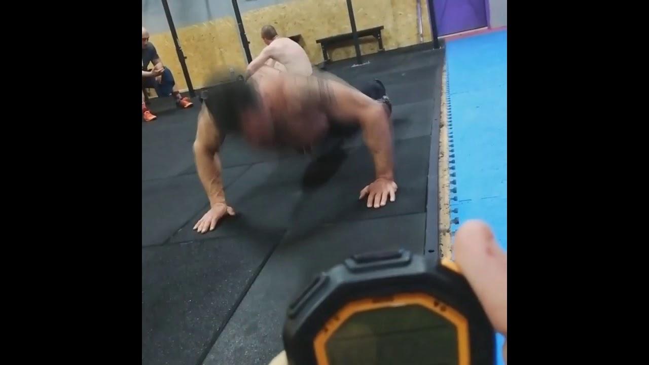 préparation physique arts martiaux et sports de combat
