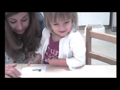 Childhood Education job | Early childhood education degree jobs