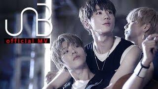 "Video *Official MV* [UNB]유앤비 ""블랙하트(BLACK HEART)"" download MP3, 3GP, MP4, WEBM, AVI, FLV Agustus 2018"