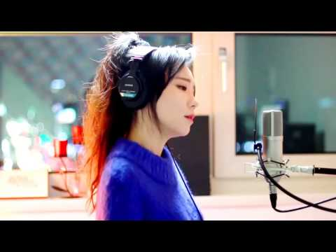 Alone & Sing Me To Sleep | cover by J.Fla |