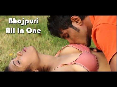 Full Hot Video Sxe HD  - Hamar Jila Gajipur निकाल दी पानी  - Sonuwa - Hot Sxe - Bhojpuri  Hot Songs