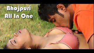 Full Hot Video Sxe HD  - Hamar Jila Gajipur निकाल दी पानी  - Sonuwa - Hot Sxe - Bhojpuri  Hot Songs