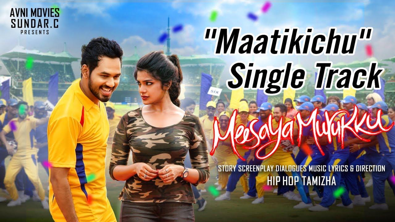 meesaya murukku torrent free download
