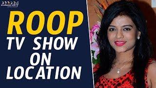 Roop Tv Show Upcoming Twist   21-06-2018   KlapboardPost Bollywood