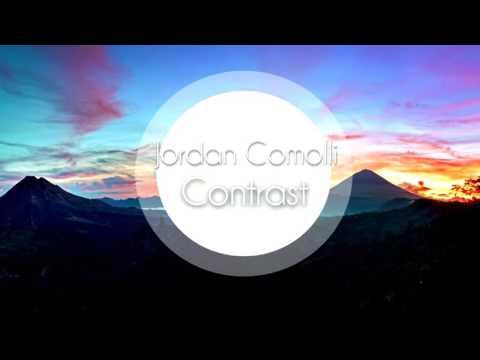 Jordan Comolli - Contrast (Yto4Ka Edition)