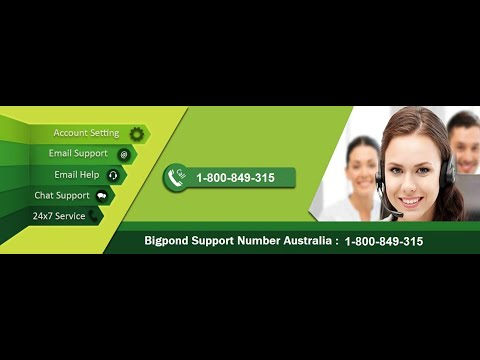 How to Setup Bigpond Email in iPhone 5 Easy Steps to Follow   #bigpondmailsupport