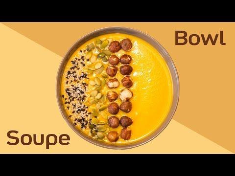 soupe-bowl-de-courge-butternut---recette-facile-et-rapide