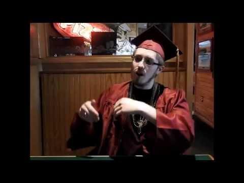 Denfeld High School | Can't Stop The Feelin'! Re-make (Senior graduation video)