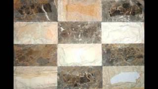 Продукция из натурального камня, плитка гранитная. Скала.(, 2014-12-10T14:33:47.000Z)
