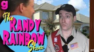 Baixar Gay Boy Scouts--The Randy Rainbow Show: