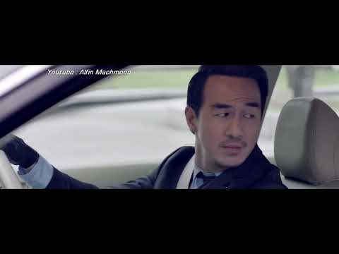 Iklan J Trust Bank Indonesia - Speed For Dreams ft Joe Taslim & Yuki Kato Full Ver. 90s (2017)