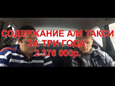 Себестоимость 1 км в такси 9 р.60 коп. /  Разбираем ответы от ФАС / Приоритет в Яндекс.Такси