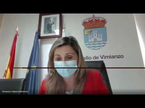 O Pleno rexeitou as medidas de reactivación propostas por Adiante Vimianzo