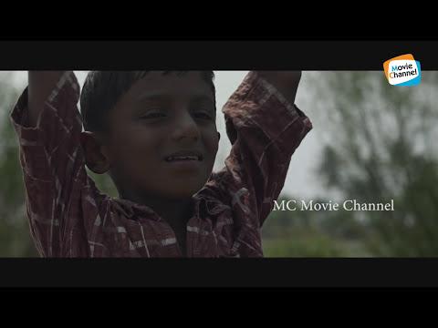 New Malayalam Full Movie 2017 | Ottal Malayalam Movie | Jayaraj Movies | Latest Award Film