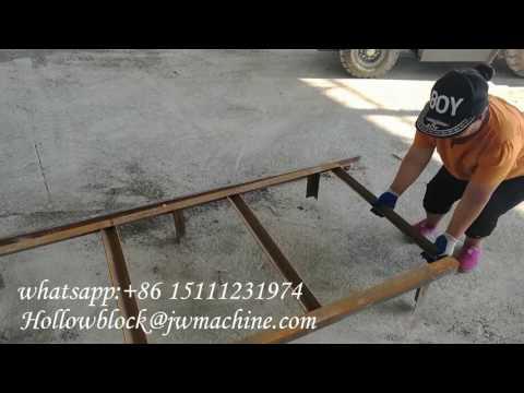 QTY10-15 Cement Brick Making Machinery Fully Auto Malaysia,Sri Lanka,Inidia