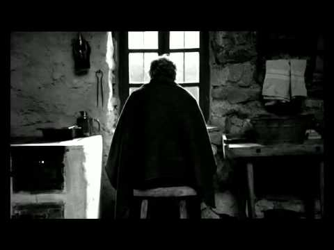The Turin Horse  - Excerpt #2