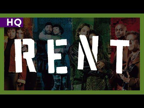 Rent expense: AccountingTools