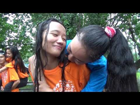 Dance for Kindness 2016: Cilicap, Indonesia