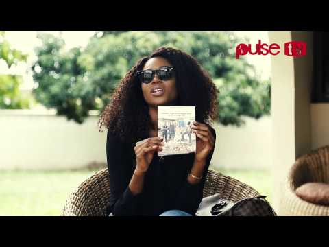 PULSE TV - If Tomorrow Never Comes Yvonne Nelson premieres