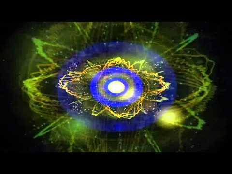Download Urantia Book - Paper 75 - Section 3 (The Temptation of Eve)