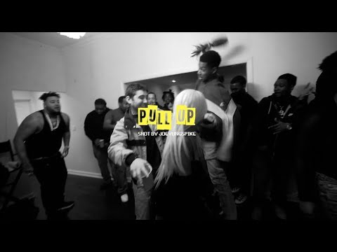 """4GAUTO  """"PULL UP"""" **SNIPPET**"""