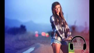 Dusky Yoohoo Original Mix