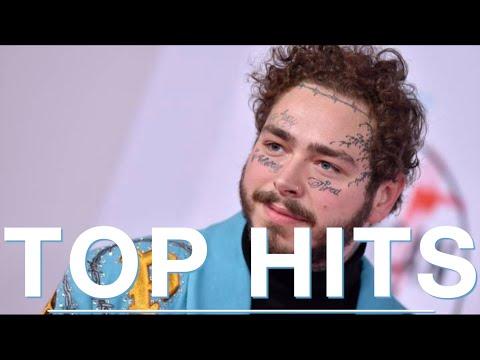 Top Hits 2020 Mix (CLEAN)   Hip Hop 2020 -(POP HITS 2020, TOP 40 HITS, BEST POP HITS,TOP 40,HIP HOP)