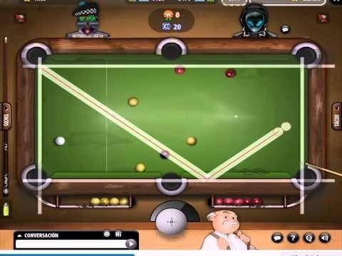 8 ball pool apk hack tool